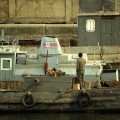 chine2011_198