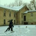 Le centre 731 à Harbin