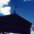 Ste Croix