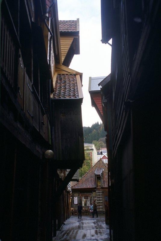norvege_110