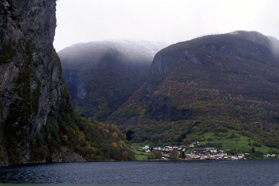 norvege_87