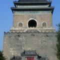 La tour du Tambour