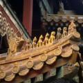 chine2011_27