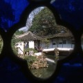chine2011_245