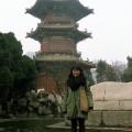 chine2013_169